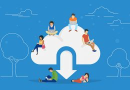 Is Cloud Hosting the Right Solution for Your Company?
