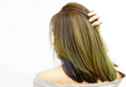 How To Prevent The Loss Of Hair And Damage Using Natural Ingredients!