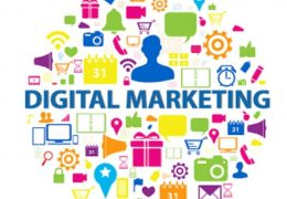 Incorporate New Technologies To Market Your Business Digitally