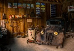 How To Pick A Good Auto Shop For Car Maintenance And Repairs