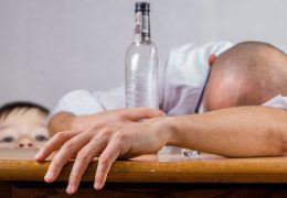 The Benefits Of Hiring Competent Experts For Alcohol Counselling