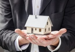 The role of strata management companies
