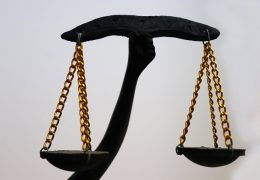 Hire the best lawyers to help you out